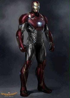 Iron Man anidhya Singh marvel avenger's best avenger's Tony Stark Robert Downey j. Marvel Avengers, Iron Man Avengers, Marvel Comics, Marvel Heroes, Marvel Art, Iron Man Kunst, Iron Man Art, Iron Man Wallpaper, Marvel Concept Art