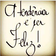 Blog Pâmela Rocha: Felicidade