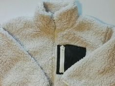 Lindex Fleece for by Katja H on Kidz Marketplace Second Hand Shop, Sustainable Fashion, Mini