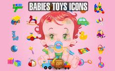 Test - Toys for kids with autism Baby Toys, Kids Toys, Children With Autism, Fictional Characters, Children Toys, Fantasy Characters, Toddler Toys, Toddler Toys