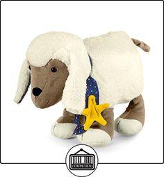 Sterntaler 3021628-Estrellas Stanley  ✿ Regalos para recién nacidos - Bebes ✿ ▬► Ver oferta: http://comprar.io/goto/B01LZ5IB9W