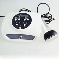 eSKIN-Kavitácia 40K - Kozmetické,lekárske,veterinárne prístroje,infra kúrenie,panely,ohrievače...