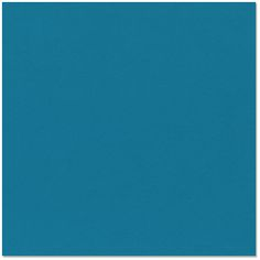 Argos paint color SW 7065 by Sherwin-Williams. View interior and exterior paint colors and color palettes. Get design inspiration for painting projects. paint color for mud room Dark Blue, Aqua Blue, Mint Green, Periwinkle Blue, Pastel Blue, Indigo Blue, Spring Green, Blue Jay, Emerald Green