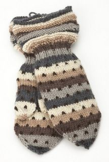Knit Mittens, Mitten Gloves, Knitting Socks, Nordic Style, Knitting Projects, Knit Crochet, Female, Handmade, Crafts