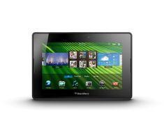 Blackberry Playbook 7-Inch Tablet (16GB) BlackBerry,http://www.amazon.com/dp/B004UL34EY/ref=cm_sw_r_pi_dp_9at5sb0NEDFS6V9H