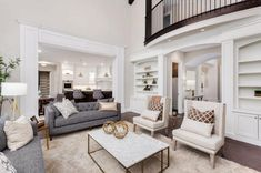 New Formal Living Room Furniture Layout Ceilings Ideas Living Room Images, Living Room Grey, Formal Living Rooms, Living Room Modern, Living Room Designs, Kitchen Living, Small Living, Contemporary Living Room Furniture, Living Room Furniture Layout
