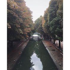 Instagram photo by @cecilemoli via ink361.com