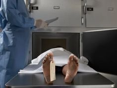 Death Overseas: Over 7000 Bodies of Indians Isolated Abroad According to a legislature paper, bodies of Indians were isolated in overseas in National Health, Forensics, Press Release, 10 Years, Sentences, Death, Content, Top News, Bodies