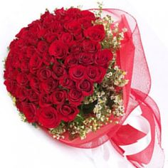 Send gifts to philippines | Send Flowers To Philippines | Flower ...