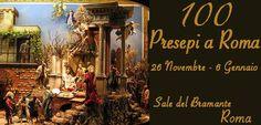 100-PRESEPI-DI-NATALE-A-ROMA_ITA.jpg (517×248)