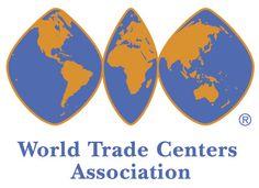 WTCA - World Trade Center Association. 330 Cities - 100 Countries - 1 Global Network