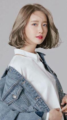 Melestarikan shipper Yoonhun wkwk~ # Non-fiksi # amreading # books # wattpad in 2020 Yoona Snsd, Sooyoung, Korean Girl, Asian Girl, Blonde Asian, Ulzzang Girl, Girls Generation, Short Girls, Asian Beauty