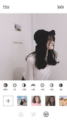 Vsco Photography, Photography Filters, Photography Editing, Vsco Cam Filters, Vsco Filter, Vsco Themes, Photo Editing Vsco, Editing Pictures, Photo Tips