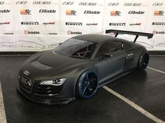 Searching Our Audi Car Models and Buy or Sell Your Cars. New Audi R8, Audi Tt, Sport Bikes, Sport Cars, Audi All Models, Audi R8 Black, Audi Dealership, Rc Drift Cars, Alfa Romeo Cars