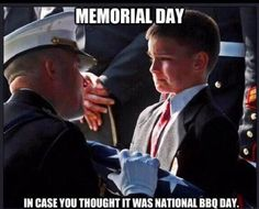 This shows that his dad died for his country. It shows the love that the boy had for his dad. Military Quotes, Military Humor, Military Love, Military Pins, Military Service, I Love America, God Bless America, Warrior Quotes, American Soldiers