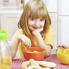 Diagnóstico de un niño celíaco Churros Sin Gluten, Vintage, Style, Churro Recipe, Food Items, Allergies, Beverages, Girl Tips, Stylus