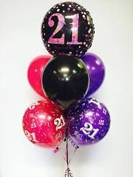 Balloon HQ offers stylish balloons in different shapes & colors for birthday gift at exclusive prices in Brisbane, Gold Coast Australia. Gold Coast Australia, Balloon Gift, Balloon Bouquet, Birthday Balloons, Different Shapes, Brisbane, Birthday Gifts, Google Search, Party