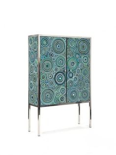 Get to know Art furniture pieces that will inspire you to think outside your comfort zone. Some of the most beautiful colors, shapes, and concepts imaginable that shape contemporary furniture