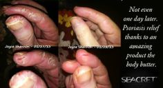 SEACRET Dead Sea Skin Care!!! www.seacretdirect.com/jacklynndon