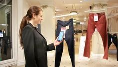 How Should Consumer Centric Retailing Look Like?