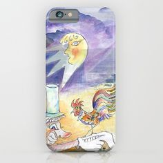 Moonlight, Ipod, Iphone Cases, Cartoon, Iphone Case, Cartoons, I Phone Cases, Comic, Ipods