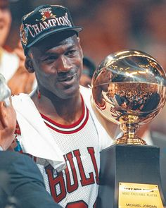 Jordan was playing on Friday the including the final game of the 1997 NBA Finals 🐐 The post Chicago Bulls: Jordan was playing on Friday the including the final game of the 1997 & appeared first on Raw Chili. Chicago Bulls Ropa, Chicago Bulls Tattoo, Chicago Bulls Outfit, Michael Jordan Pictures, Jeffrey Jordan, Basketball Funny, Basketball Art, Basketball Legends, Nba Pictures