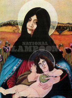 National Lampoon Magazine 1970-09