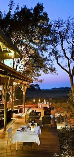 Delta Lodge, Okavango Delta, Botswana - here is my dream list and where i visited already . Kenya, Chobe National Park, Okavango Delta, Safari Adventure, Out Of Africa, British Colonial, African Safari, Africa Travel, Plein Air