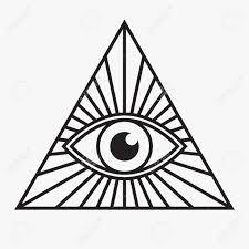 Bildergebnis für eye vector