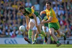 Joe Brolly: Fear is killing Gaelic football - Kerry are the new Donegal - Independent.ie