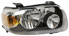 Ford Escape Headlamp RHPlease note: this Ford Escape Headlamp RH is styled for a Ford Escape. Order your Ford Escape Headlamp RH from Classic 2 Current Ford Escape Headlamp RH RH Headlamp Combin. Volkswagen Routan, Headlight Lens, First Time Driver, Ford Maverick, Car Insurance, Automatic Transmission, Pure Products, 4x4, Autos