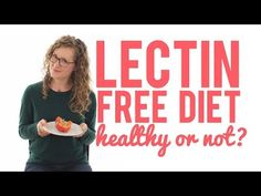 """In the """"Plant Paradox"""", cardiologist Dr. Steven Gundry proposes that a lectin-free diet is the cure for nearly all health woes. Ketogenic Recipes, Ketogenic Diet, Lectin Free Diet, Lectins, Keto Chocolate Cake, Keto Supplements, Plant Paradox, Candida Diet, Food Test"""