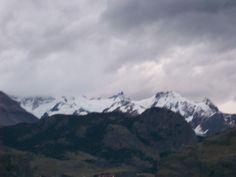 Chalten,Argentina