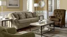 1000 Images About Haynes Furniture On Pinterest Sofas Recliners And Bedroom Sets