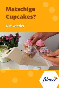 Cupcakes, Designs, Cupcake Liners, Deep Drawing, Foods, Tutorials, Simple, Tips, Summer