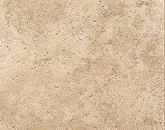Mediterranea Mediterranean Stone 13x13 Tile