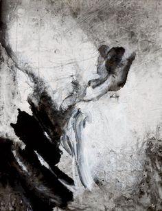 Painting ByZHENG CHONGBIN