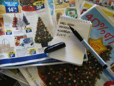 Compras de navidad a última hora   Blog de BabyCenter