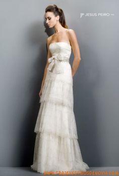 1045  Vestido de Novia