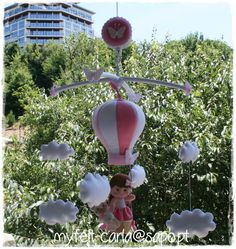 Hey, I found this really awesome Etsy listing at https://www.etsy.com/listing/239214812/baby-crib-mobile-baby-mobile-nursery