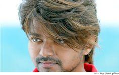 All is well with Vijay's hair! - http://tamilwire.net/56710-well-vijays-hair.html