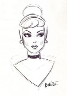 Afbeeldingsresultaat voor  drawing tumblr
