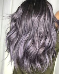 Smoke & Mirrors  Used all #mydentity colors.  #guytanginspired #pdxhair #pdxcolor #pdxstyle #instahair #hairgasm #hairporn #hairbesties #hairbythuypdx #mydentity #asianhair #olaplex #hairspiration #nofilter #HB4L #shearcraft #hairbestiesforlife #pdxstylist #hairoftheweek #asianblonde #evolvetogether