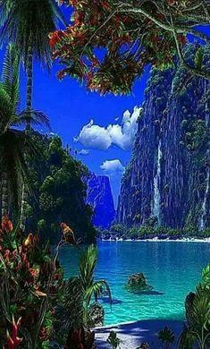 The best coastal destinations in the world are on https://www.exquisitecoasts.com/  #exquisitecoasts #bestbeachesintheworld