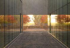 glasshouse-studio-walden3