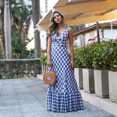 Supper Tutorial and Ideas Long Gown Dress, Dress Skirt, Casual Dresses, Fashion Dresses, Summer Dresses, Dame Chic, Kurti Designs Party Wear, Indian Designer Wear, Dress Patterns