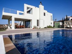 Don't miss our latest, great offers at #Aspalathos #Villa : http://www.cretetravel.com/hotel/aspalathos-villa