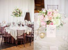 Catherine and Rob's Wedding — Bulloss Photography