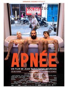 More info : http://www.nouveaucinema.ca/en/films/apnee