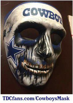 Dallas Cowboys Tattoo, Dallas Cowboys Posters, Dallas Cowboys Party, Dallas Cowboys Wallpaper, Dallas Cowboys Pictures, Dallas Football, Football Signs, Cowboys 4, Football Stuff